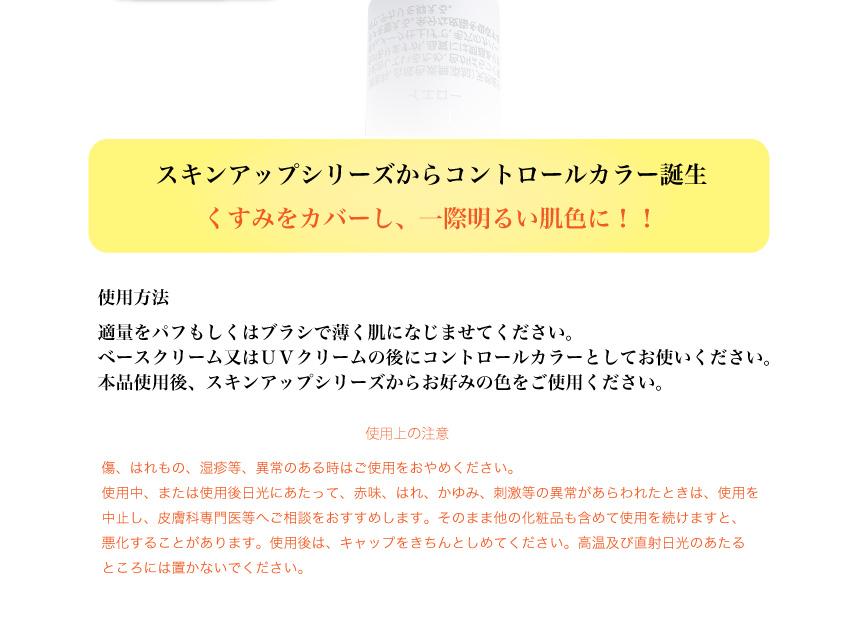 skin_upイエロー2